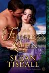 Frederick's Queen - Suzan Tisdale