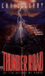 Thunder Road - Chris Curry