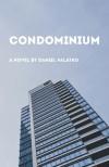 Condominium - Daniel Falatko
