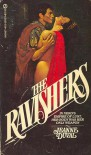 The Ravishers - Jeanne Duval
