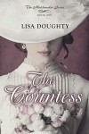 The Countess - Lisa Doughty
