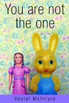 You Are Not the One: Stories - Vestal McIntyre