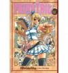 Fairy Tail Volume 09 - Hiro Mashima
