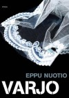 Varjo - Eppu Nuotio