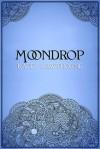 Moondrop - Katey Hawthorne