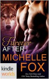 Southern Shifters: Furever After (Kindle Worlds Novella) - Michelle Fox