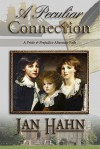 A Peculiar Connection - Jan Hahn, Jakki Leatherberry, Janet Taylor