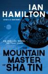 The Mountain Master of Sha Tin (Ava Lee #12) - Ian  Hamilton