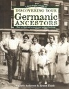 A Genealogists Gde DSC Geramic Ances (Genealogist's Guides to Discovering Your Ancestor...) - Chris Anderson