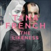 The Likeness - Grainne Gillis, Tana French