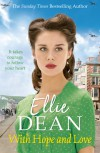 With Hope and Love - Ellie Dean