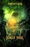 The Jungle Book (Centaur Classics) - Rudyard Kipling