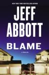 Blame - Jeff Abbott