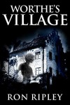 Worthe's village  -  Ron; Ripley