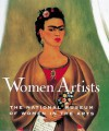 Women Artists: The National Museum of Women in the Arts - Susan Fisher Sterling, National Museum of Women in the Arts