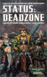 Status: Deadzone - Marc Gascoigne