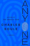 Anyone - Charles Soule