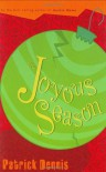 The Joyous Season - Patrick Dennis