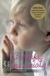 Czekając na anioły - Cathy Glass