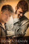 Nothing Serious (Bound Book 4) - Jessica Jarman