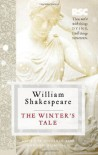 The Winter's Tale (The RSC Shakespeare) by Shakespeare, William [23 April 2009] -