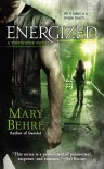 Energized - Mary Behre