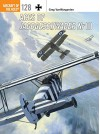 Aces of Jagdgeschwader Nr III (Aircraft of the Aces) - Greg Vanwyngarden, Harry Dempsey