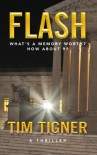 Flash - Tim Tigner