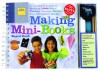 Making Mini Books (Klutz) - Sherri Haab