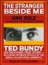 Stranger Beside Me (Audio) - Ann Rule