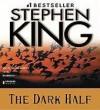 The Dark Half - Grover Gardner, Stephen King