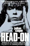 Head On/Repossessed - Julian Cope