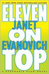 Eleven on Top (Stephanie Plum Series #11) -