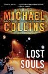Lost Souls - Michael Collins