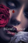Blood's Voice (House Millar, #1) - Aine Massie