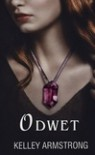 Odwet - Kelley Armstrong