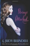 Strings Attached - Judy Blundell
