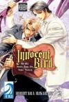 Innocent Bird, Volume 2 - Hirotaka Kisaragi