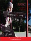 Thirteen Reasons Why -
