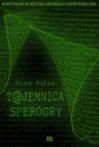T@jemnica Sperogry - Alex Rifle