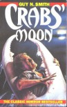 Crab's Moon - Guy N. Smith