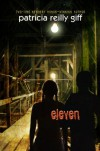 Eleven - Patricia Reilly Giff