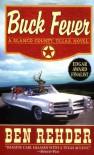 Buck Fever - Ben Rehder