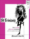St. Trinian's: The Entire Appalling Business - Ronald Searle