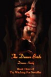 The Demon Bride - Dianna Hardy