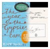 The year the gypsies came / Linzi Glass - Linzi Alex Glass