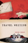 Travel Writing - Peter Ferry