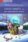 Tante Dimity und der unheimliche Sturm - Nancy Atherton