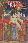 The Books of Magic, Vol. 3: Reckonings - John Ney Rieber, Peter Snejbjerg, Peter Gross, John Ridgway