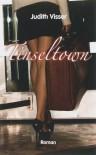 Tinseltown / druk 1 - J. Visser